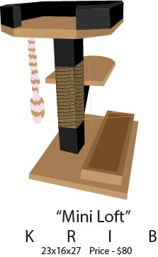Mini Loft.jpg