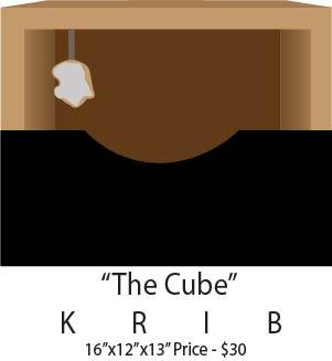 TheCube.jpg