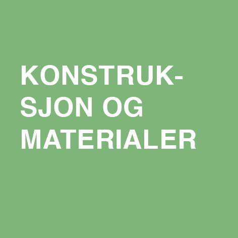 Farge_Lyseblå.png