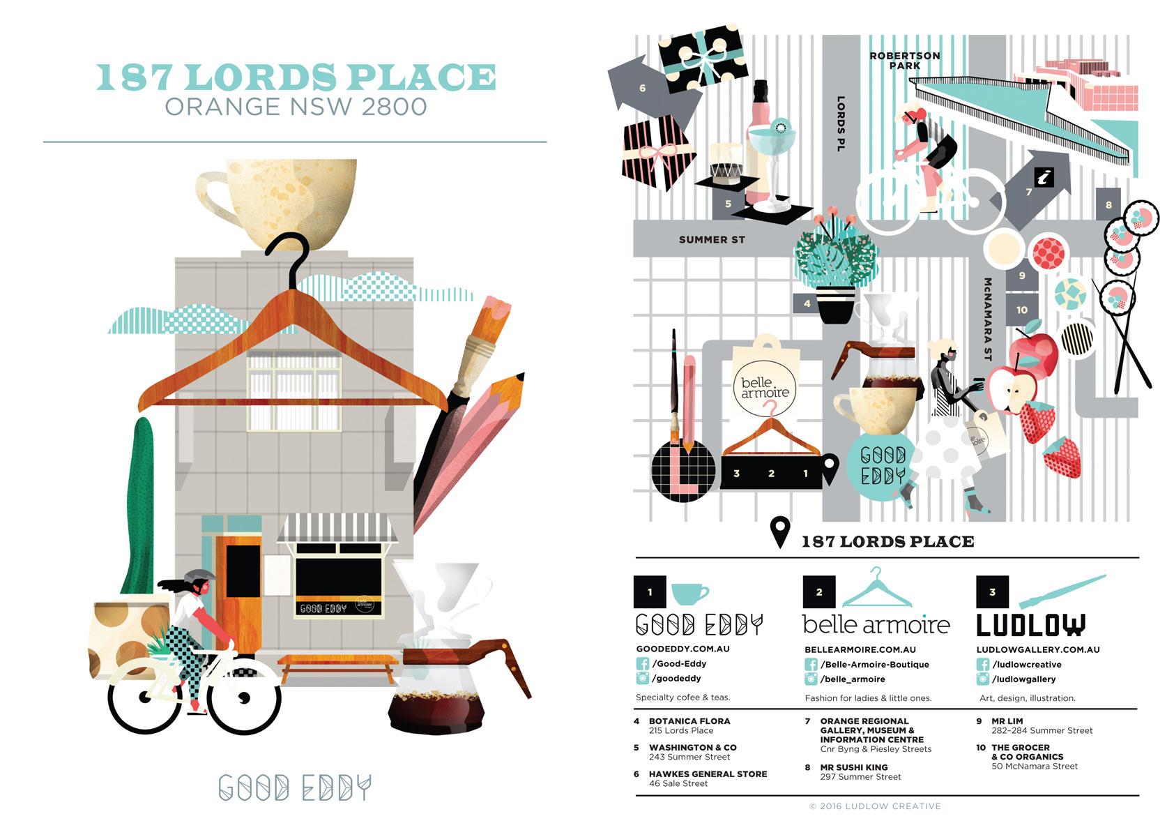 ludlow_map_01.jpg