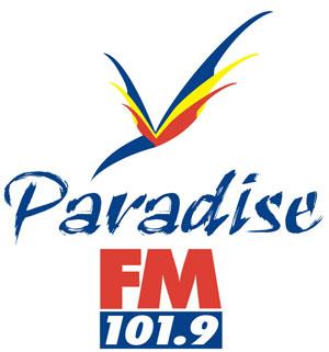 paradise-fm-radio-logo.jpg