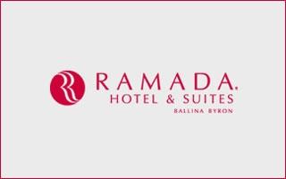 Ramada-Ballina-Byron.jpg