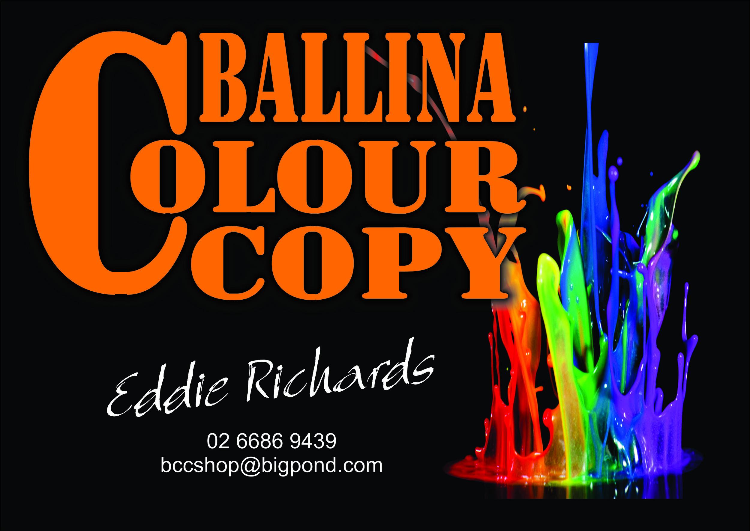 Ballina colour copy logo.jpg