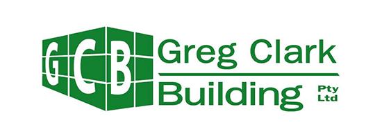 greg-clark building.png