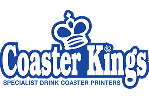 coaster-logo_2.png