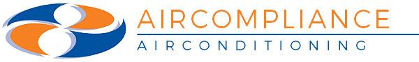 Aircompliance-logo-600.jpg