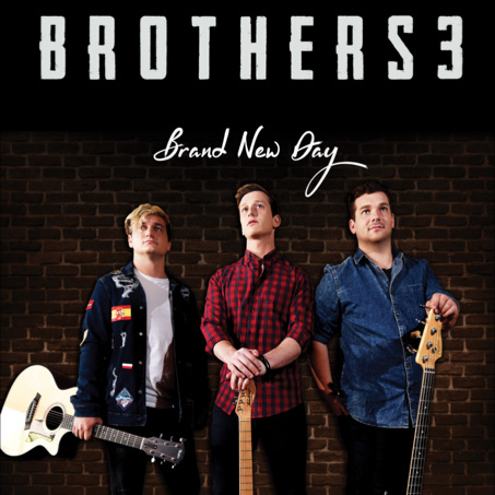 Brothers 3 > -
