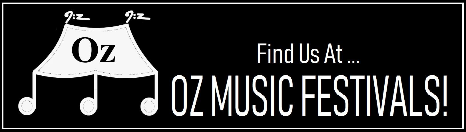 OzMFz_FindUsAtLogo_WhiteOnBlack.jpg
