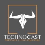 Technocast-1.jpg