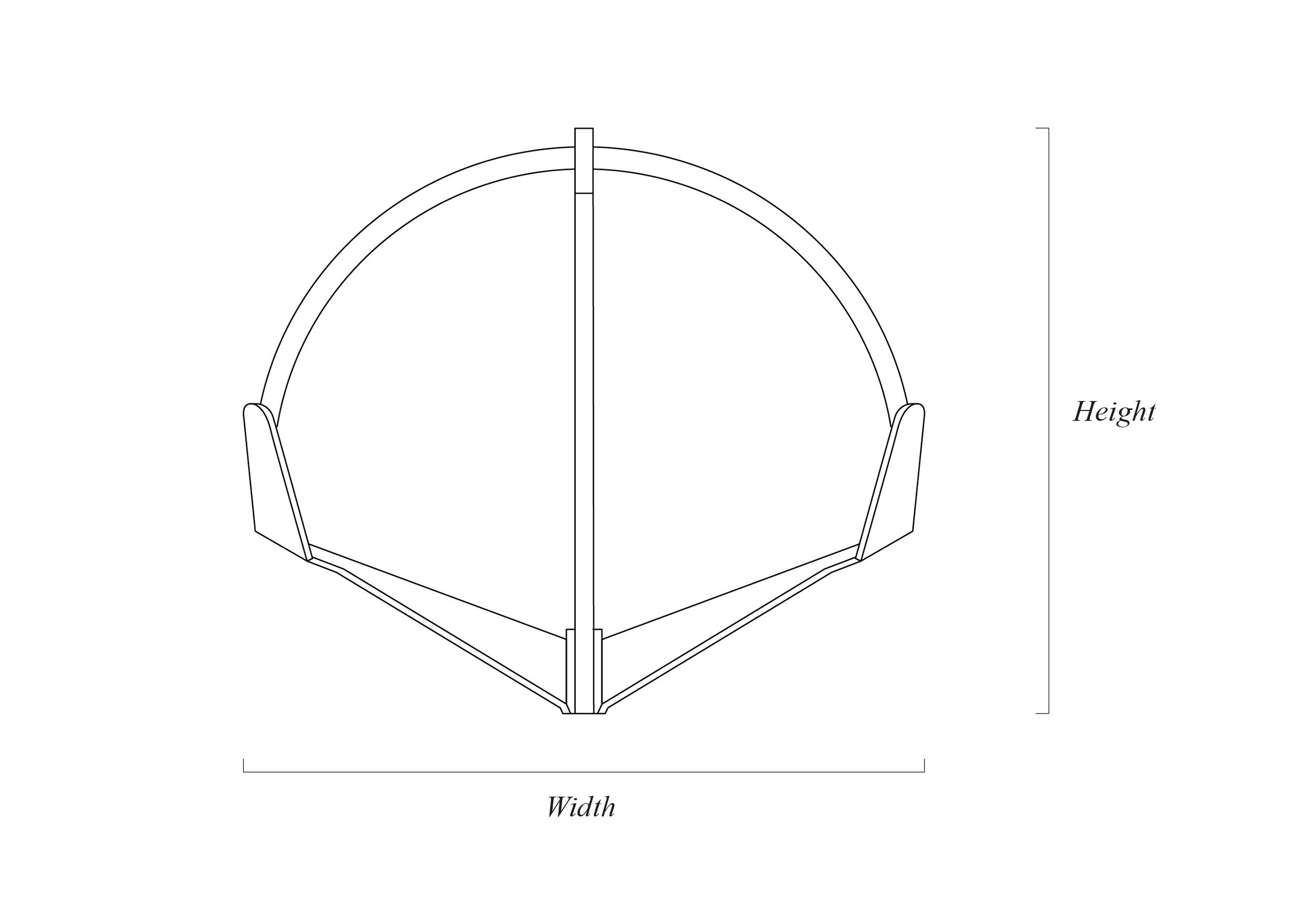 anchor_diagram_2-02.jpg