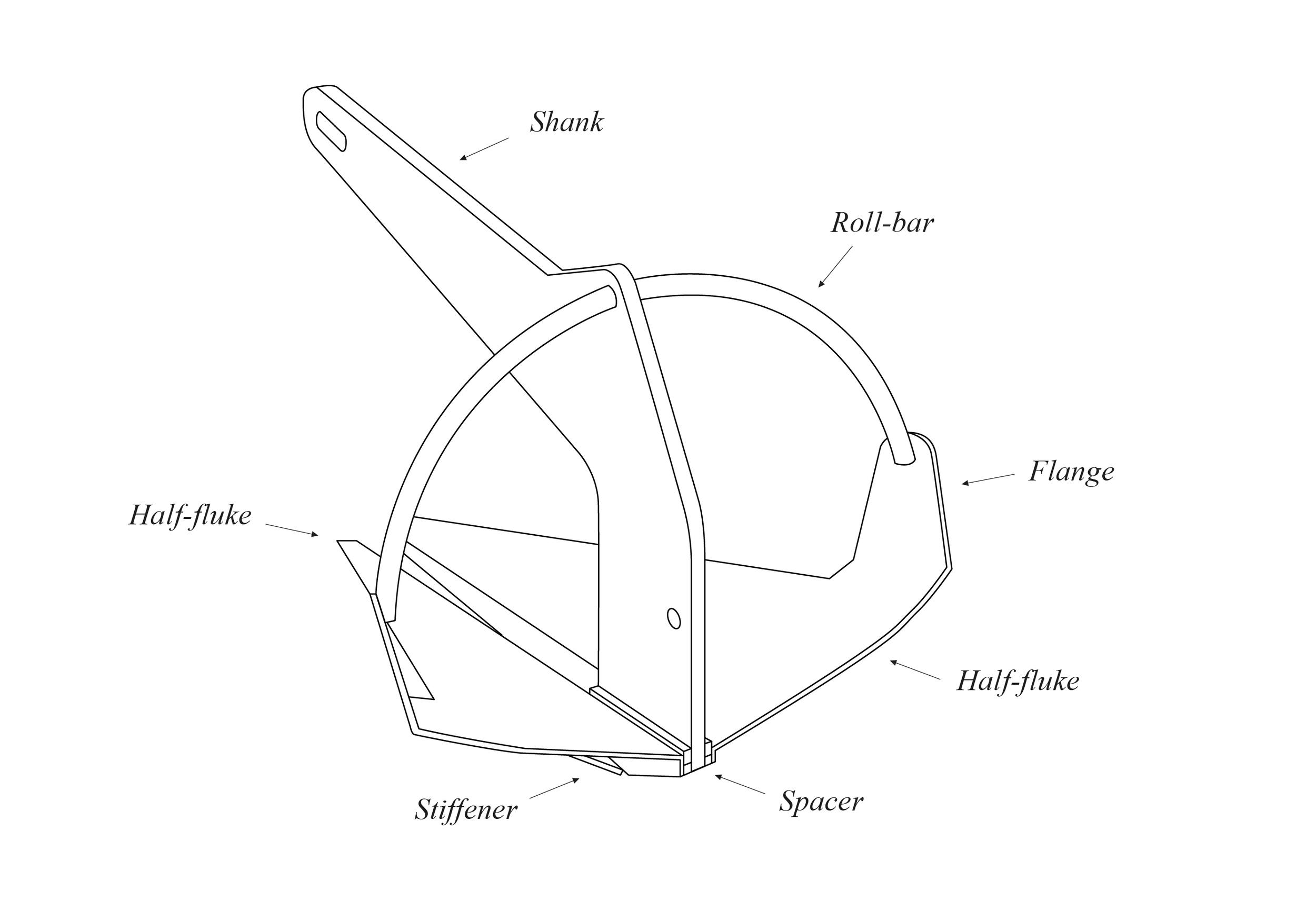 anchor_diagram_1-01.jpg