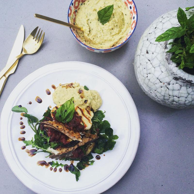 Mackerel salad.jpg