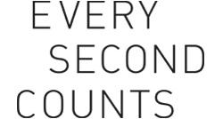 ESC_logo.jpg