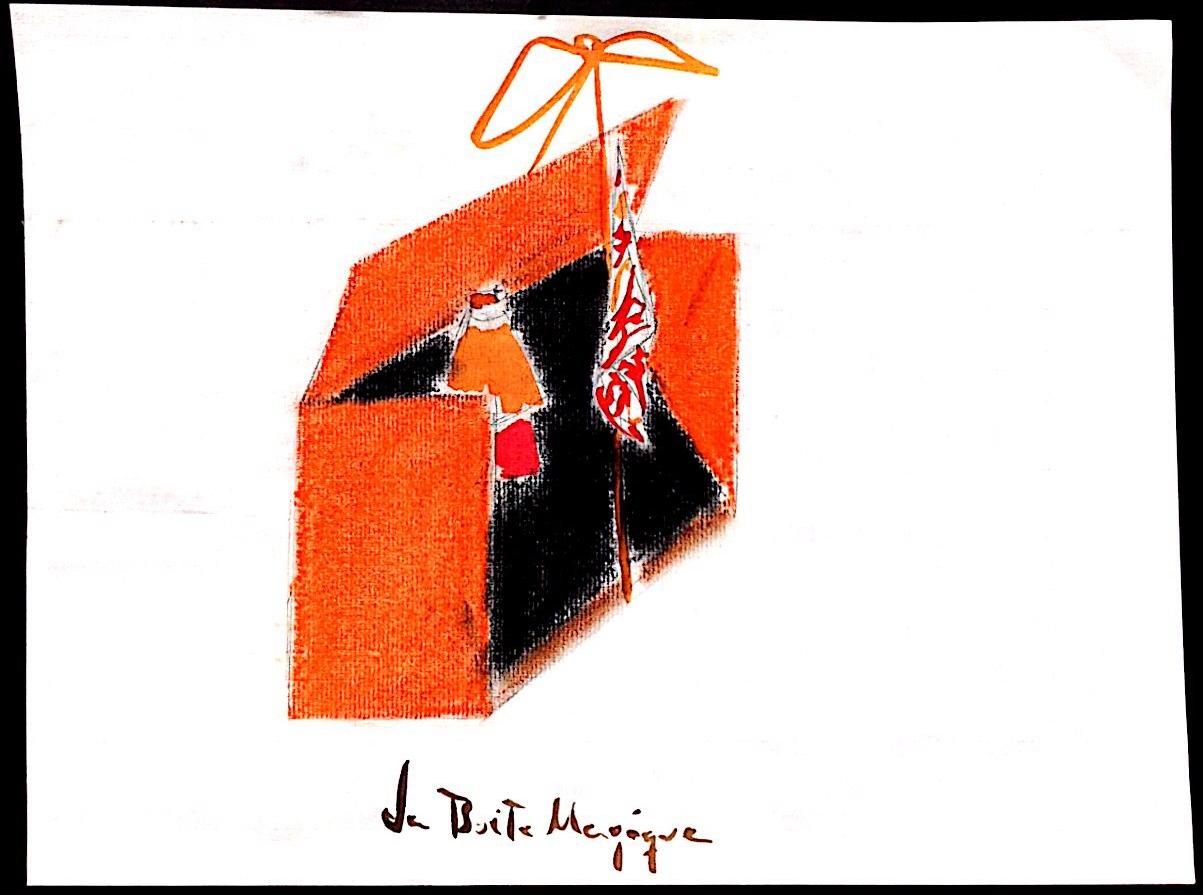HERMES BOITE1.jpg