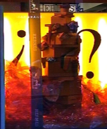 HERMES BOX.jpg