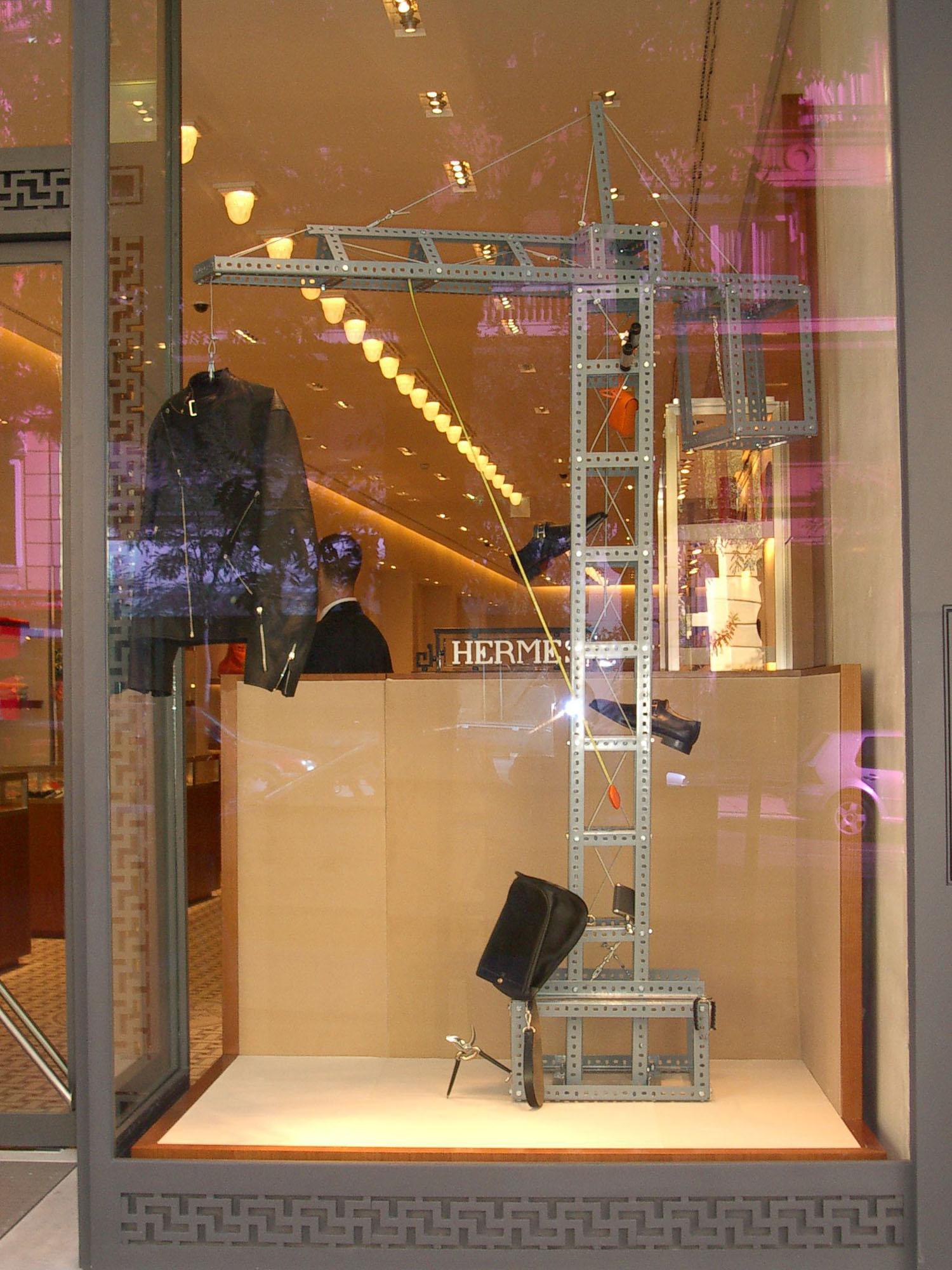 HERMES CONSTRUCTION1.jpg