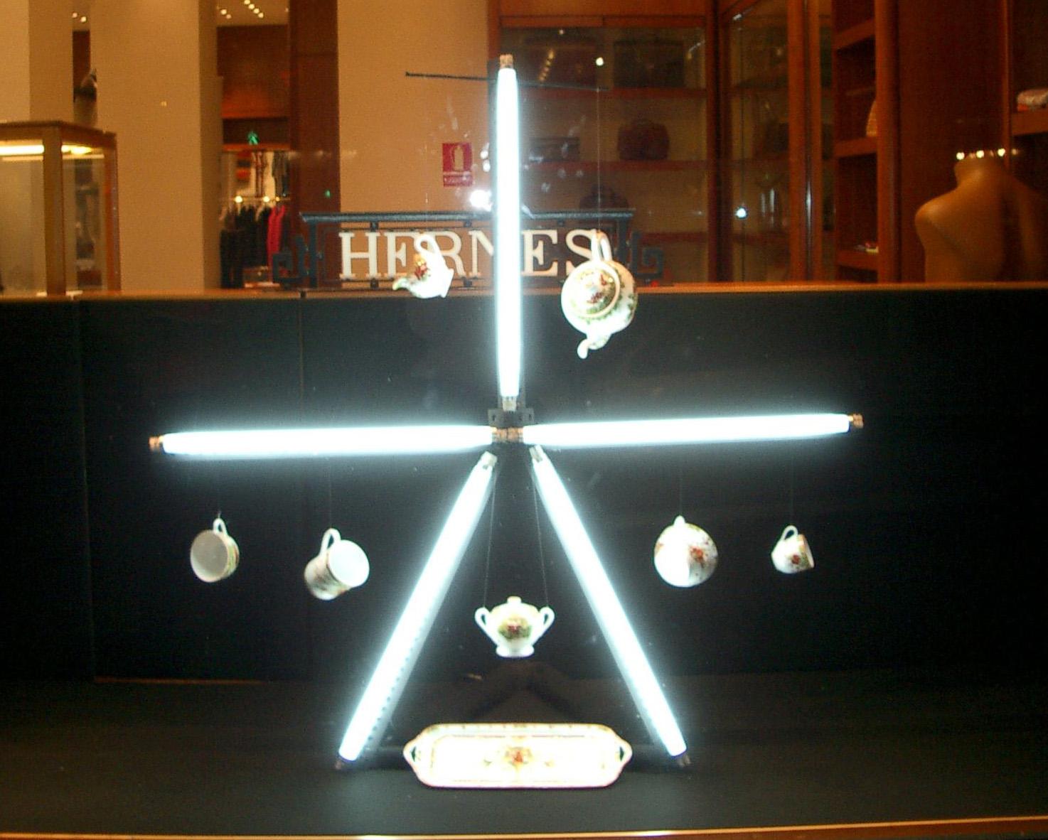 HERMES TEA STAR.jpg