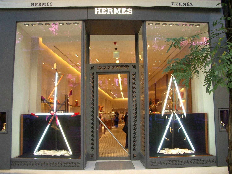 HERMES XS1,2.jpg