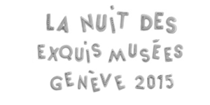 references_nuitmusees.png