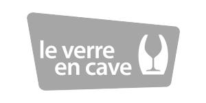 references_verreencave.png