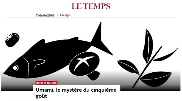 © Copyright 2018 Le Temps