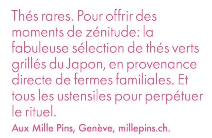 © elle.fr
