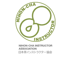 instructor-logo green small.png