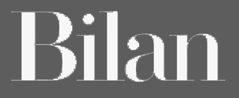 Web-Bild-Bilan-1560x9001-1@2x logo bw scaled.png