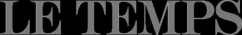 Logo_LeTemps_1 rev.png