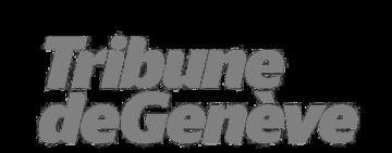 1200px-Logo tdg bw 2 scaled.png