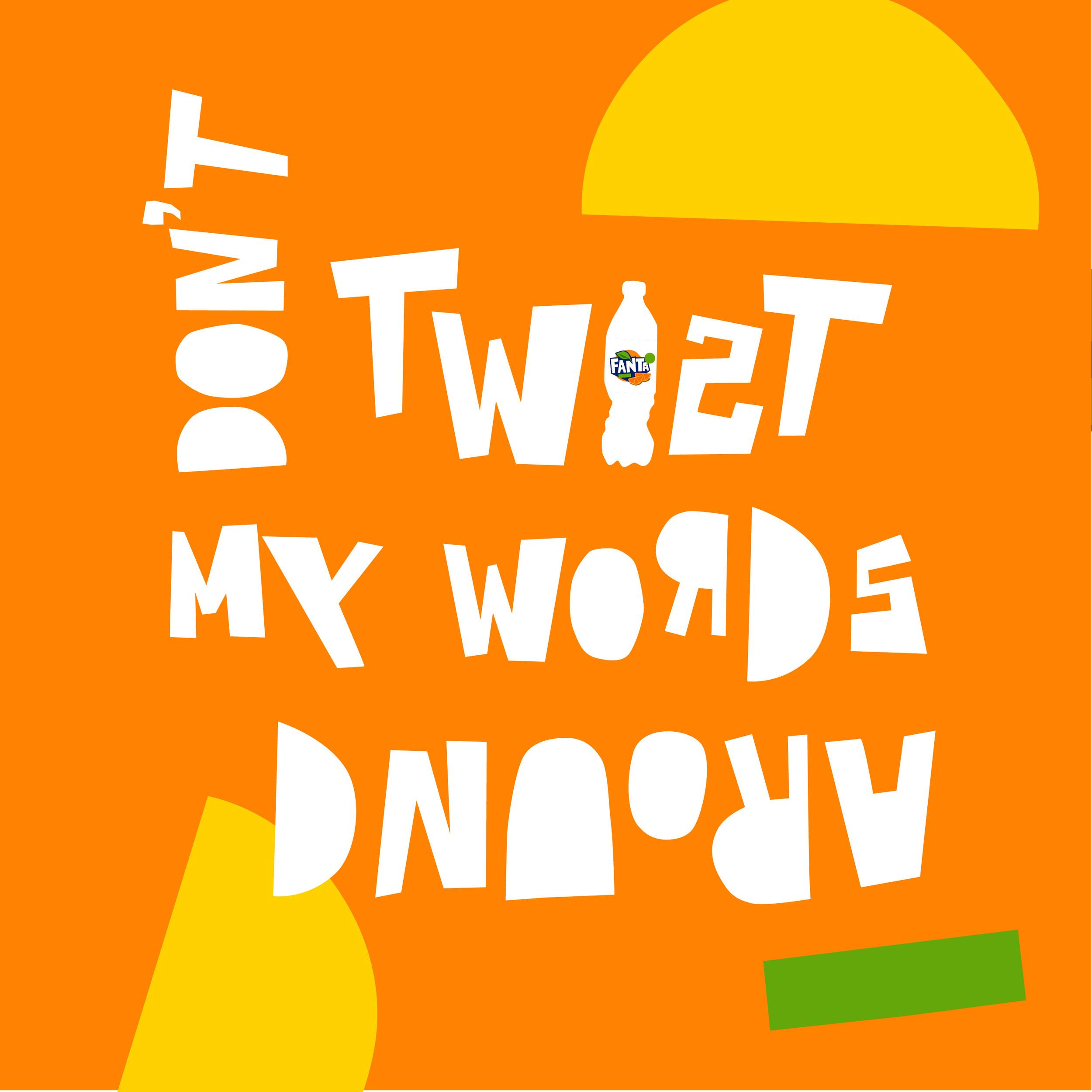 TWISTEDMINDS3-02.jpg