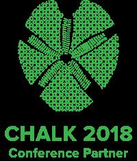 Chalk 2018.png
