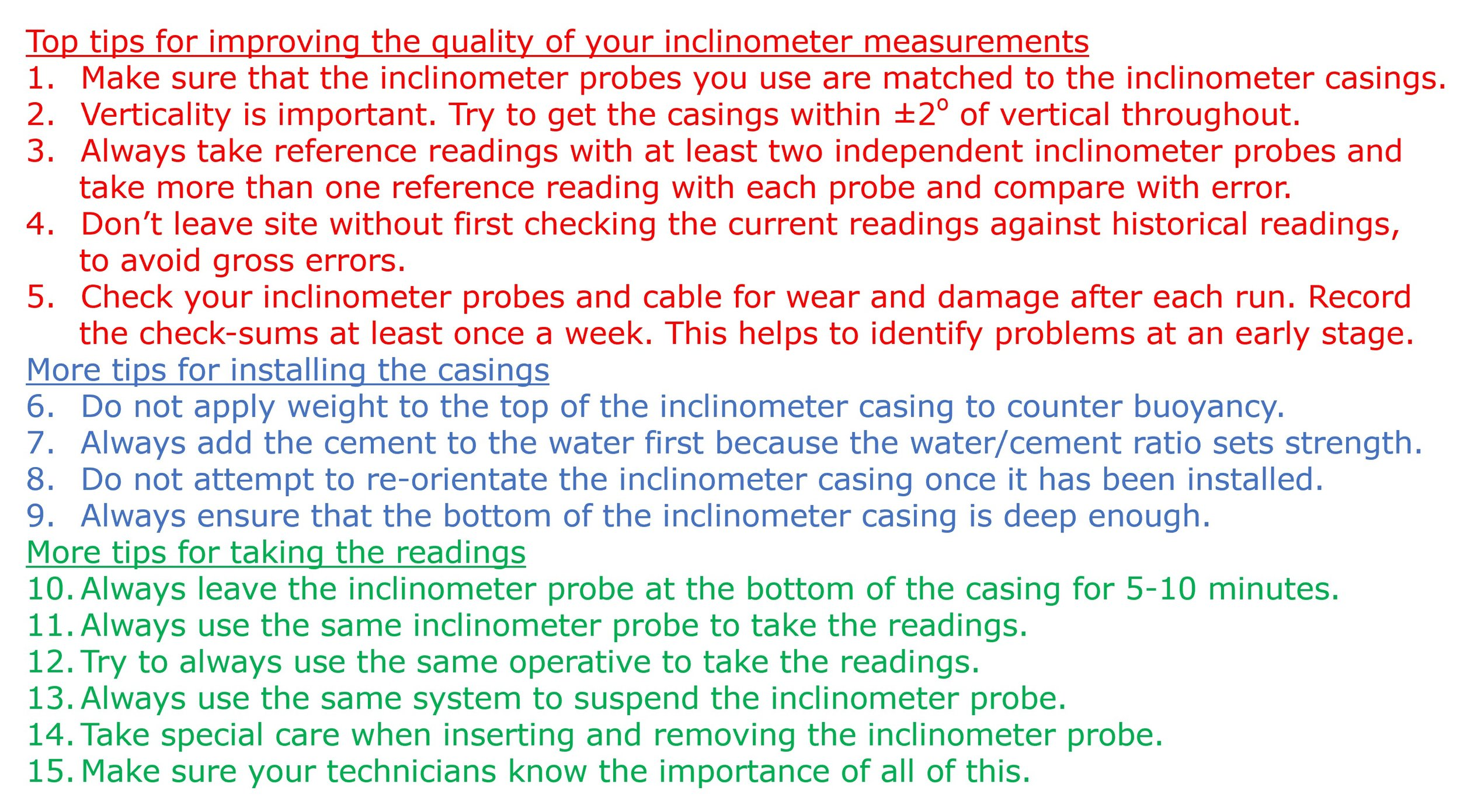 Top tips for improving the quality of inclinometer measurements.jpg