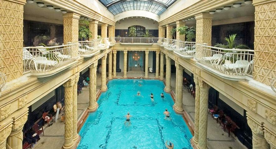 via Danubus Hotels