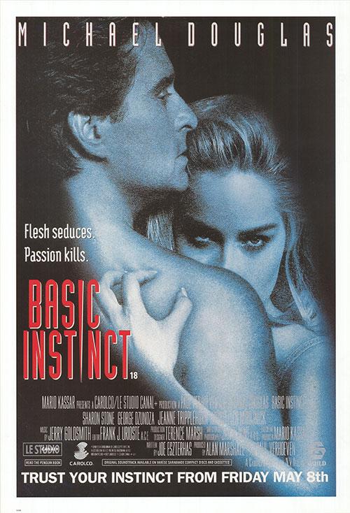 BasicInstinct.jpg