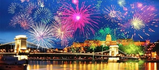 Budapest_New_Years_Eve_Fireworks-640x285.jpg
