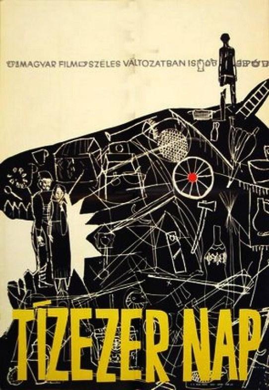 Kosaten-thousand-days-tzezer-nap.19899.jpg