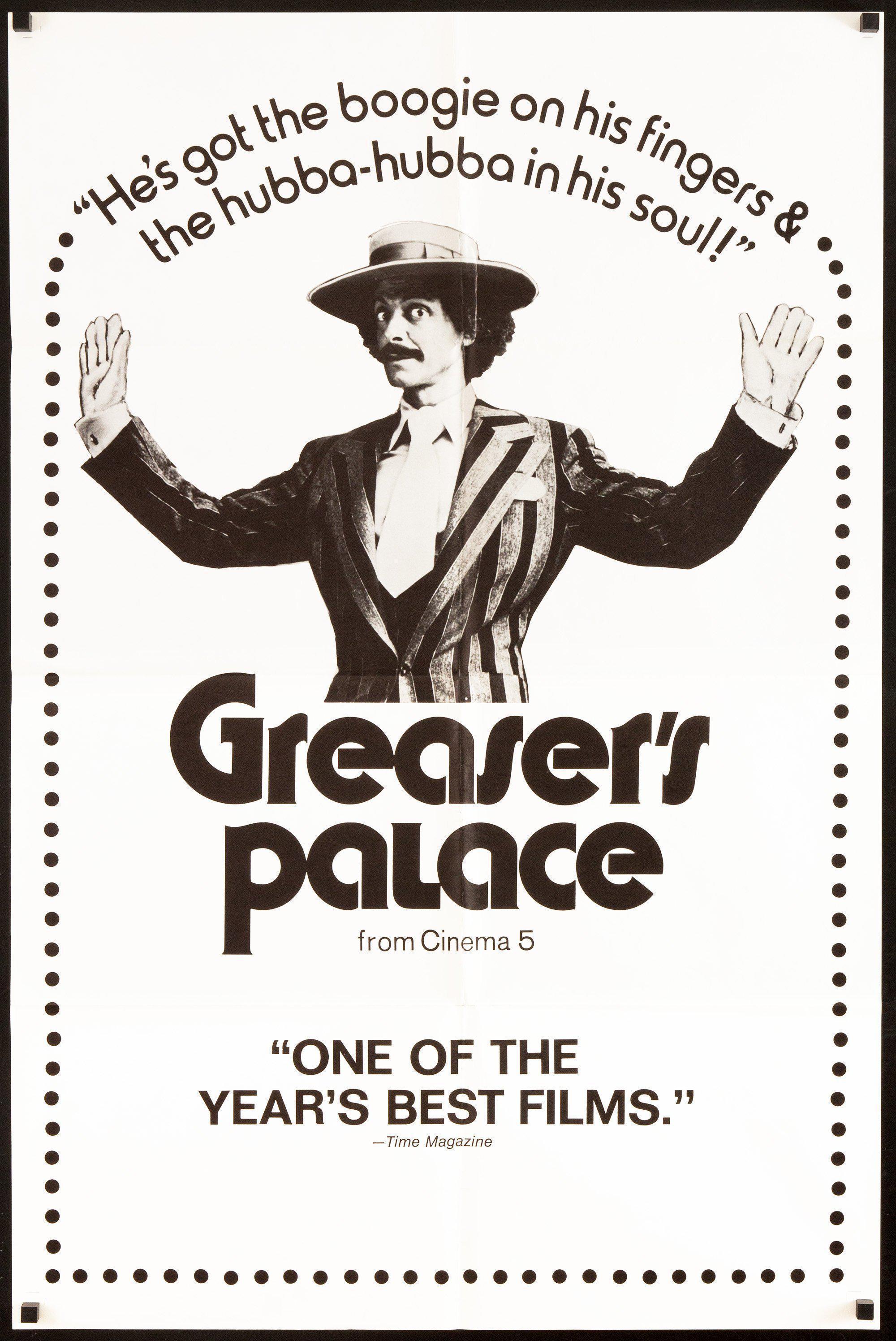 greasers-palace-vintage-movie-poster-original-1-sheet-27_002.jpg
