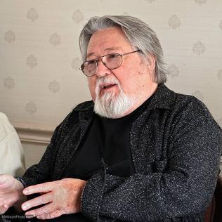 László Kovács via Wikipedia Commons