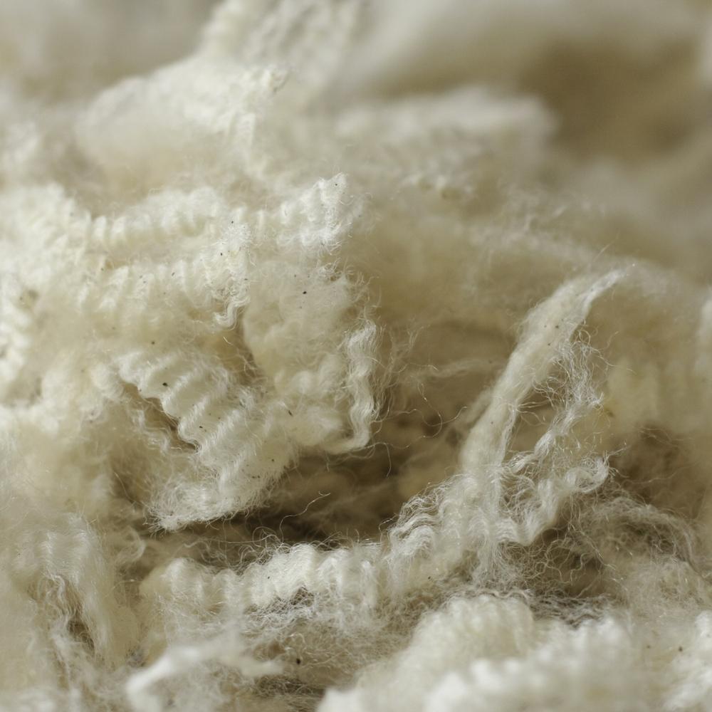 gallery-wool-1000.jpg