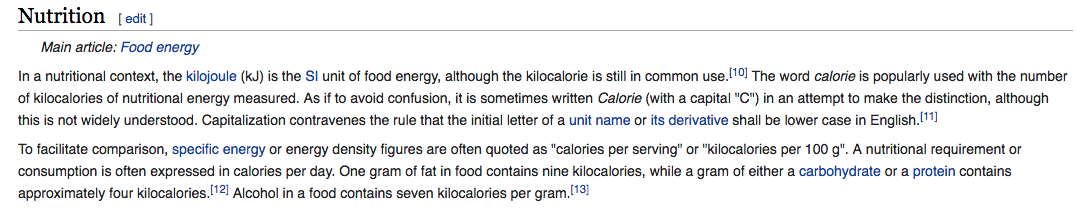 All credit to wikipedia for the screenshot.
