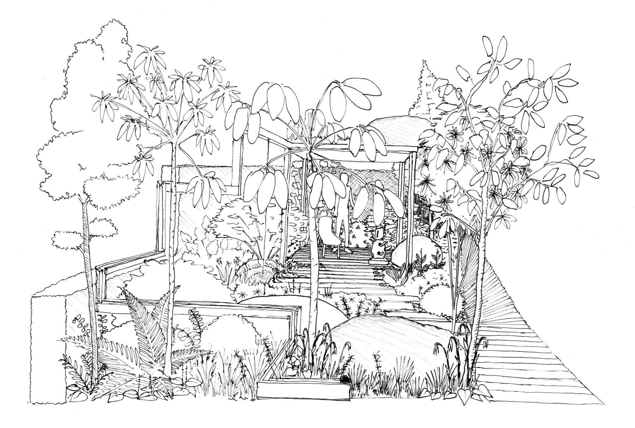 Fiona, dan's chelsea garden sketch copy.jpg