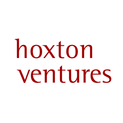 Hoxton Ventures logo.png