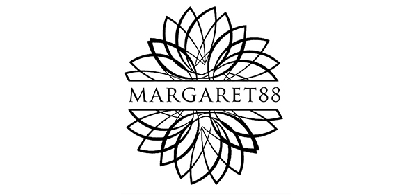 margaret 88