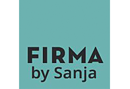 FIRMA BY SANJA LOGOTIP