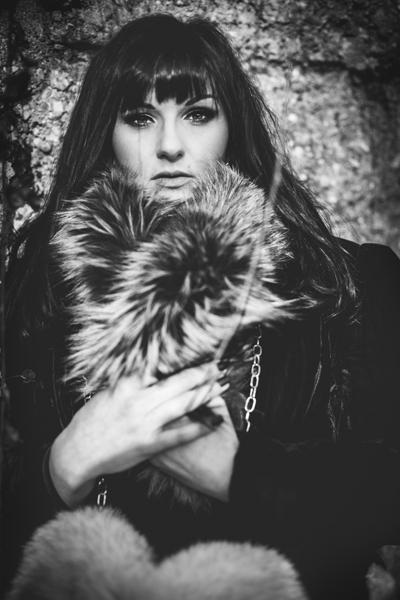 portretno in boudoir fotografiranje -fotostudio SPOMINI by Tania Mendillo (2).JPG