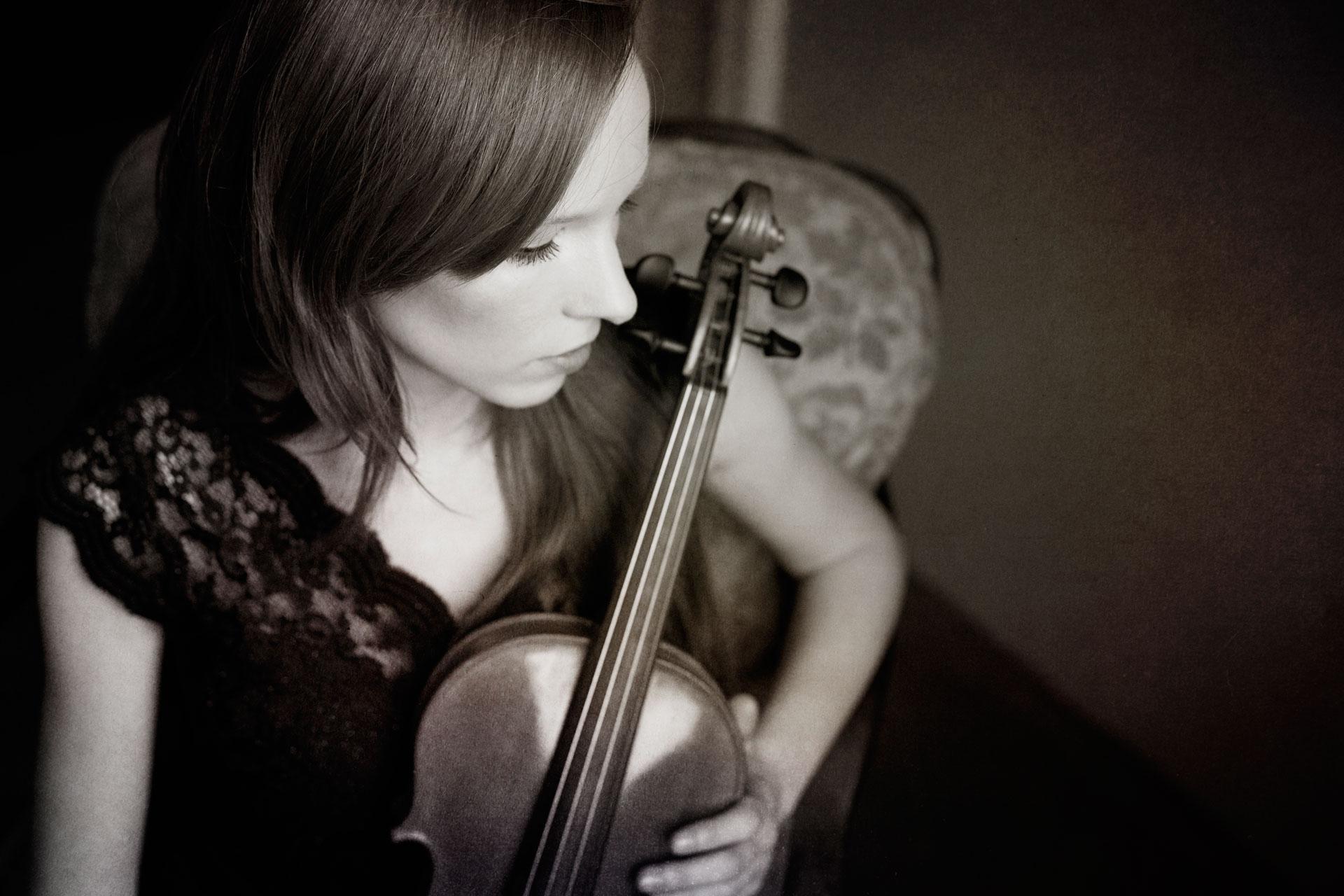 Portret-foto-Tania-Mendillo-(2).jpg
