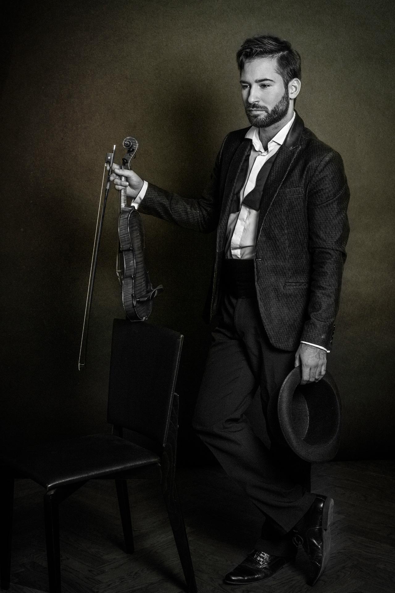 portretno in boudoir fotografiranje -fotostudio SPOMINI by Tania Mendillo (3).jpg