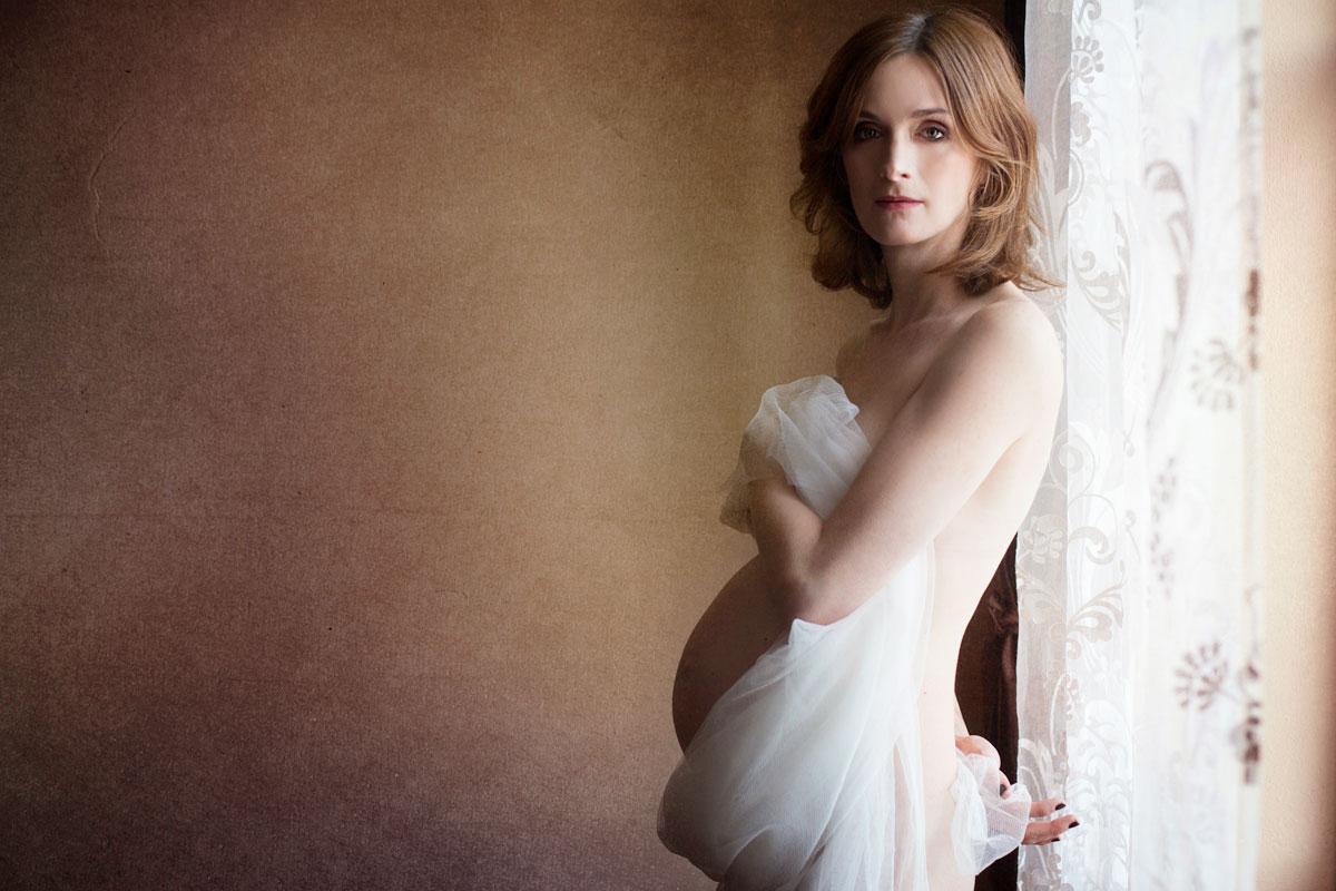 portretno in boudoir fotografiranje -fotostudio SPOMINI by Tania Mendillo (6).jpg