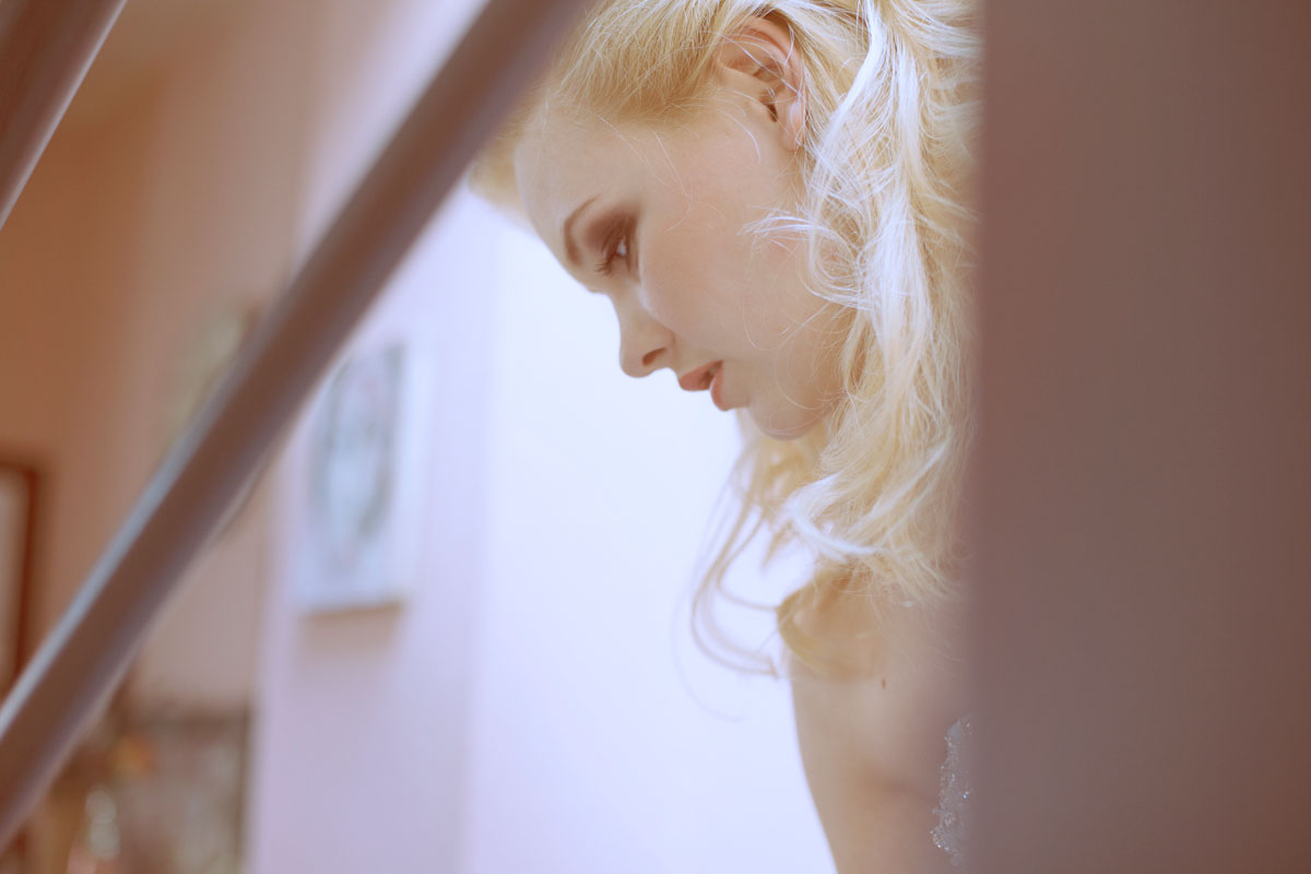 portretno in boudoir fotografiranje -fotostudio SPOMINI by Tania Mendillo (8).jpg